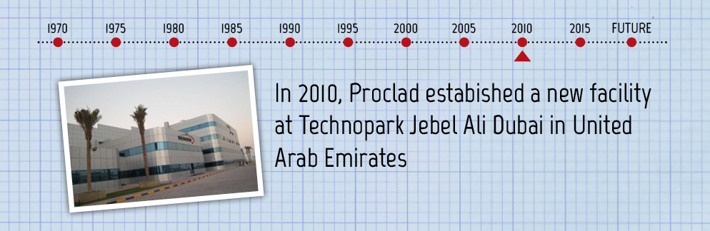 UAE 2010