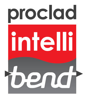 Proclad Intelli Bend System