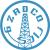 ZADCO Logo